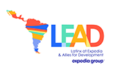 Expedia Group Latino Community