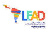 Expedia Group Latino Community