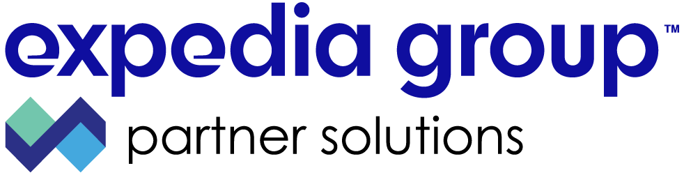 Expedia Group Partner Solutions logo