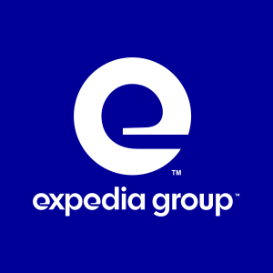 https://lifeatexpediagroup.com/assets/build/img/logos/expedia-group.png